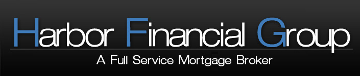 Harbor Financial Group - A Full Service Mortage Broker Company
